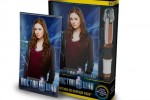 Doctor Who Sonic Screwdriver Controller Coming to the Nintendo Wii
