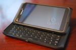 Nokia E7 to be Announced at Nokia World 2010, Sources Say