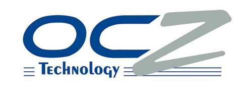 OCZ's High-Speed Data Link Interface Meant to Accelerate the Progression of Solid State Storage