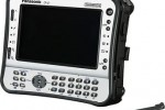 Panasonic Toughbook U1 Ultra Unveiled, Available Now