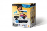 Sony PlayStation Move EyePet Bundle Announced, Exclusive for Toys R Us