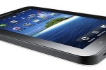 Samsung-Galaxy-Tab-official21