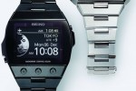 Seiko E Ink Watch Due by End of 2010