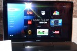 Sony Google TV4