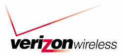 Verizon's LTE Network Launching in 30 NFL Cities by End of the Year