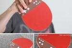 Wii Table Tennis Paddle Accessory is Actually Worth Looking At