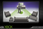 Microsoft Kinect Team Shows You Optimal Settings for Set-Up [Video]