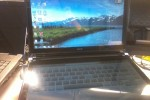 acer_dual_touchscreen_laptop_1