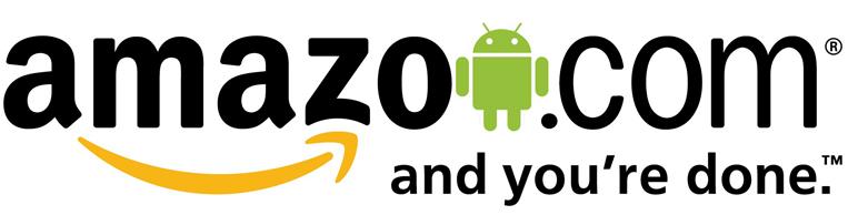 Amazon Android app store T&Cs leak