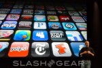 Apple relax iOS dev tool limits, will publish App Store Review guidelines [Updated]