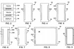 apple_touch_sensor_mobile_device_patent_1