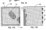 apple_touch_sensor_mobile_device_patent_3