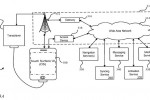 apple_transceiver_patent