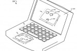 Apple tease virtual OS X controls in new patent application
