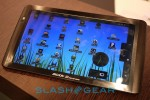 archos_10_internet_tablet_13