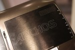 archos_10_internet_tablet_3