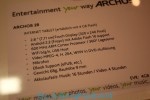 archos_28_internet_tablet_11