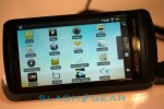archos_43_internet_tablet_1