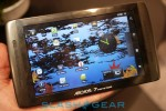 archos_7_internet_tablet_0