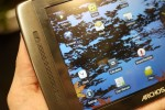 archos_7_internet_tablet_1