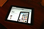 Chromepad iPad hack gets Chromium OS video demo