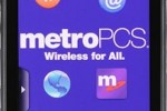 Metro PCS launch 4G LTE network & Samsung Craft featurephone