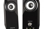 Creative unveils T12 wireless speaker system