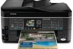 Epson adds new printers to Workforce AIO series