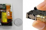 Explay WVGA pico-projector module will hit phones/cameras in Feb 2011