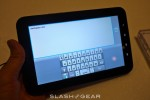 galaxy-s-vs-ipad-23-slashgear