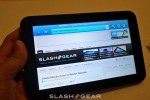 galaxy-s-vs-ipad-24-slashgear