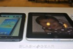 galaxy-s-vs-ipad-34-slashgear