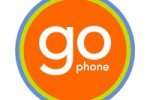 AT&T GoPhone plans updated: $2-per-day tariff and more