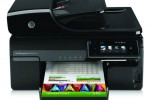 HP debuts new Envy 100 eAIO printer and more