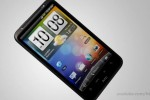 HTC Desire HD flaunts its talents in lengthy promo video