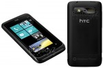 HTC Mondrian WP7 leaks ahead of German launch?
