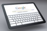 HTC Android 3.0 tablet tipped for Q1 2011