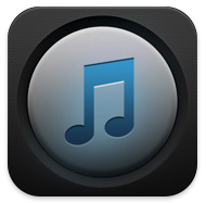 Ringtone Makers Being Allowed into Apple's App Store