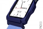 Incipio Linq turns the new iPod nano into a watch