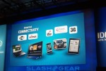 Intel push Smart TV, WiDi tablet and name-check iPad at IDF 2010 [Update: Video!]