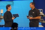 intel_ifd_2010_smartphones_tablets_6