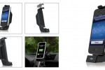 Kensington AssistOne handsfree car device debuts