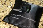 motorola-oasis-bluetooth-headset-01-slashgear