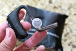 motorola-oasis-bluetooth-headset-07-slashgear