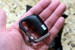 motorola-oasis-bluetooth-headset-10-slashgear