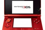 Nintendo 3DS drops Feb 26 in Japan for $299