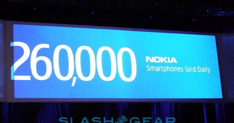 Nokia: No MeeGo devices at Nokia World 2010