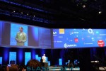 nokia_world_2010_1_4
