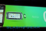 nokia_world_2010_c6_c7_6