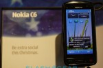 nokia_world_2010_c6_c7_live_11